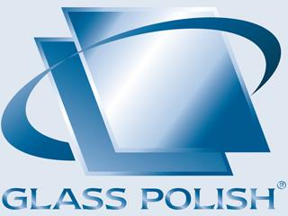 GLASS POLISH SHOP - www.glasspolishshop.com