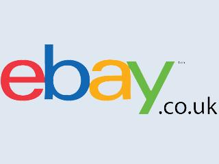 GLASS POLISH on ebay.co.uk