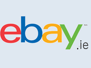 GLASS POLISH on ebay.ie